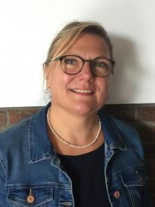 Hilde Van Gils