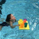 Zweminstuif op woensdagnamiddag